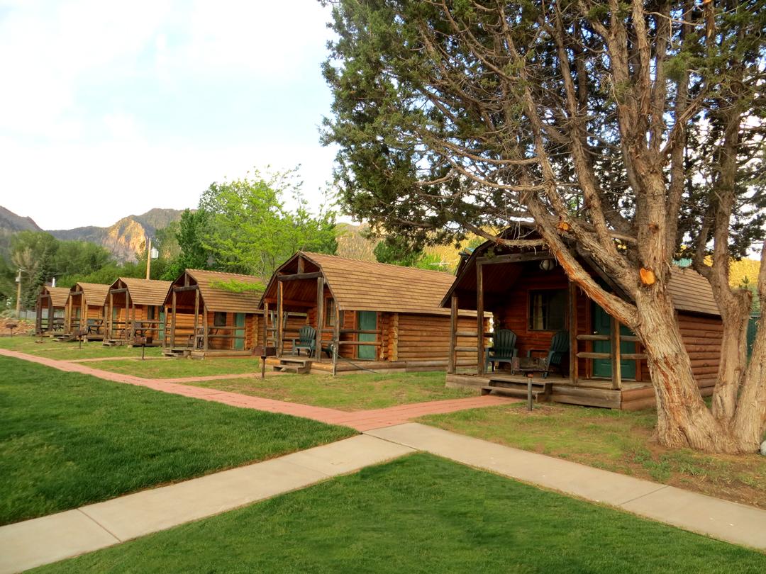 Education - AMTA Utah Chapter